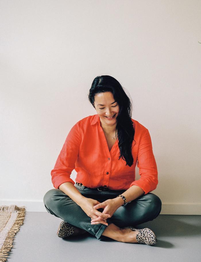 coaching-rotterdam_portret-Marsha